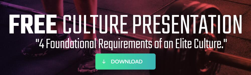 Download a Free Culture Presentation