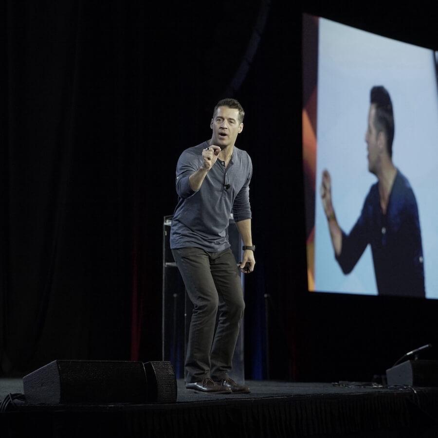 Brian-Kight_Keynote-Speaker-2